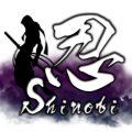 「忍-Shinobi-システム」