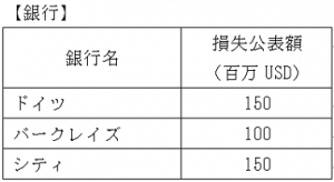 20150130-8