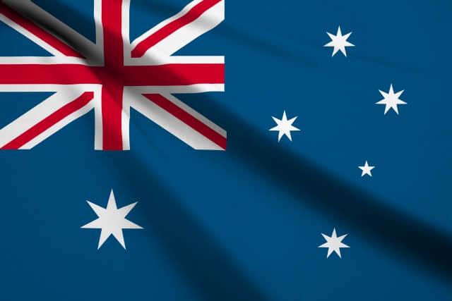 オーストラリアドルの特徴