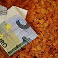 ユーロ円の通貨の特徴